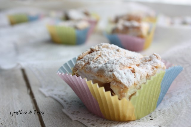 torta-slava-pere-caramellate-e-meringa-11