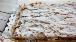 torta-slava-pere-caramellate-e-meringa-2