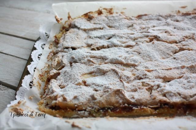 torta-slava-pere-caramellate-e-meringa-3