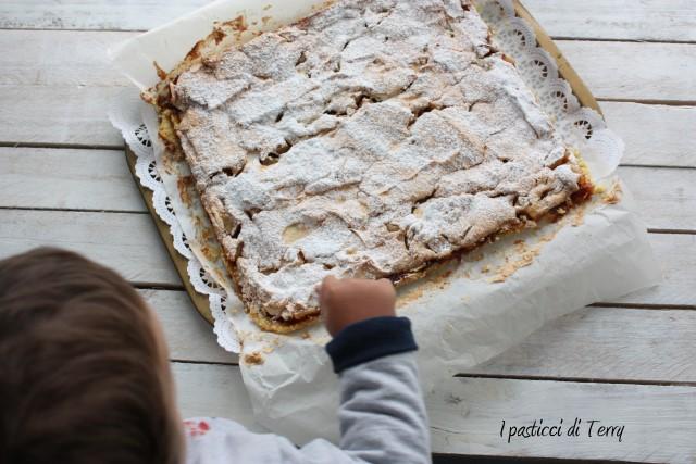 torta-slava-pere-caramellate-e-meringa-4