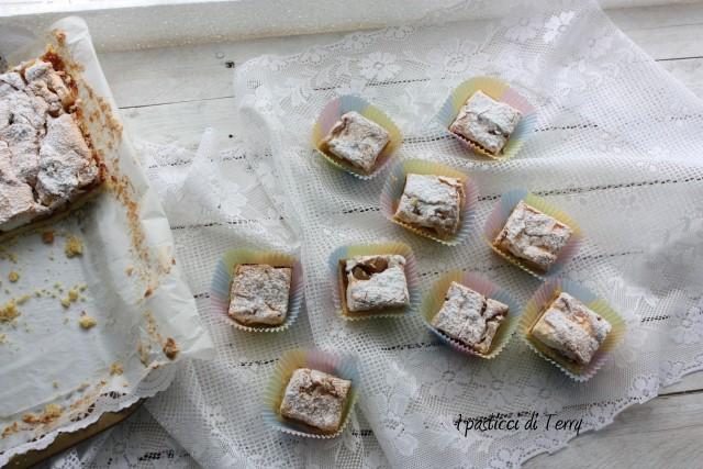 torta-slava-pere-caramellate-e-meringa-5