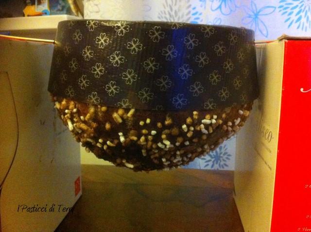 veneziana-alle-ciliege-e-gocce-di-cioccolato-23