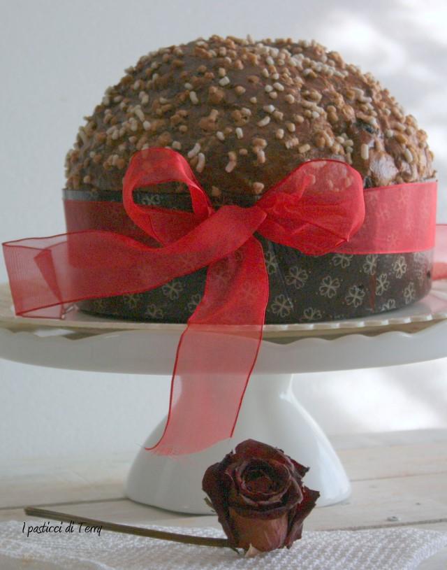 veneziana-alle-ciliege-e-gocce-di-cioccolato-30