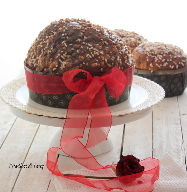 veneziana-alle-ciliege-e-gocce-di-cioccolato-49