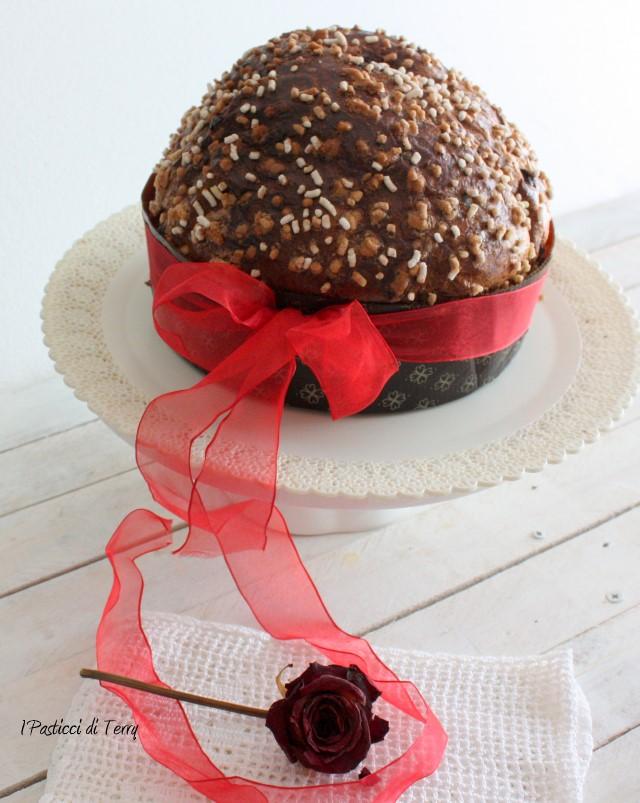 veneziana-alle-ciliege-e-gocce-di-cioccolato-50