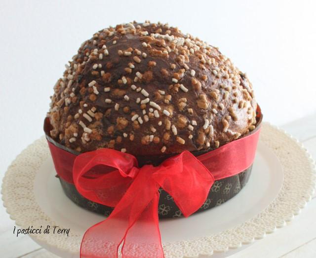 veneziana-alle-ciliege-e-gocce-di-cioccolato-53