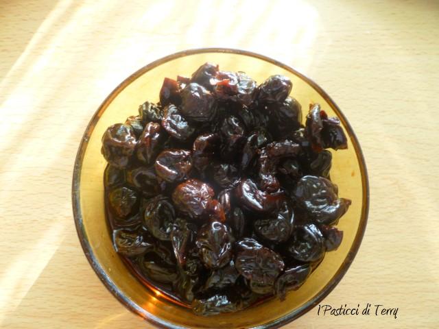 veneziana-alle-ciliege-e-gocce-di-cioccolato-6