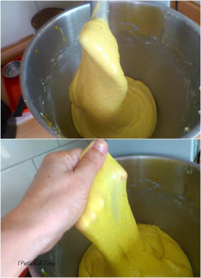 veneziana-ciliege-e-gocce-di-ciocco3