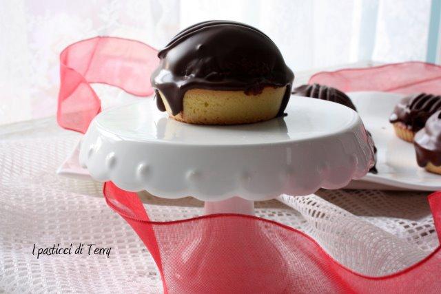 mini-jaffa-cake-re-cake02-4
