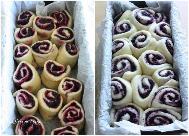 pan-brioche-di-roselline-con-confettura-di-mirtilli