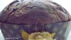 panettone-con-pere-noci-e-cioccolato-20