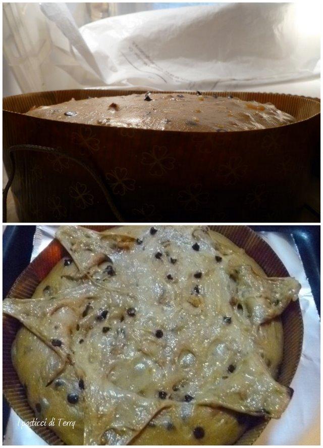 panettone-noci-pere-e-gocce-di-ciocco
