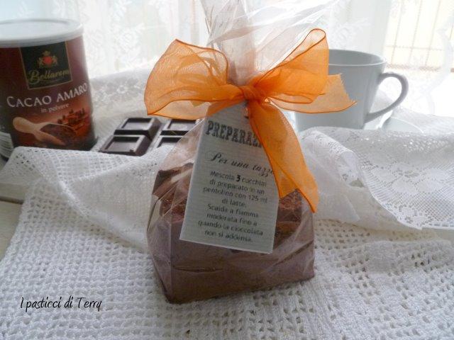 preparato-per-cioccolato-in-tazza-1