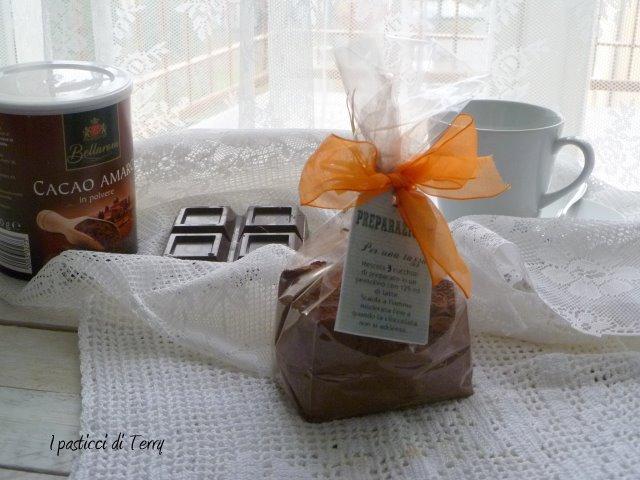 preparato-per-cioccolato-in-tazza-2
