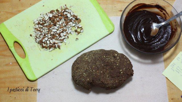 salame-di-cioccolato-e-crema-di-castagne-1