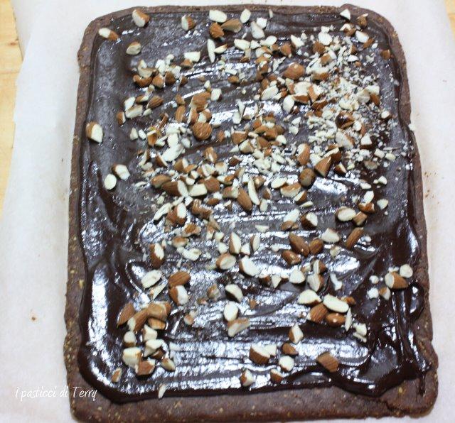 salame-di-cioccolato-e-crema-di-castagne-2