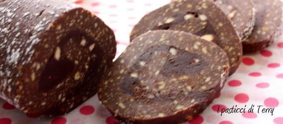salame-di-cioccolato-e-crema-di-castagne-7
