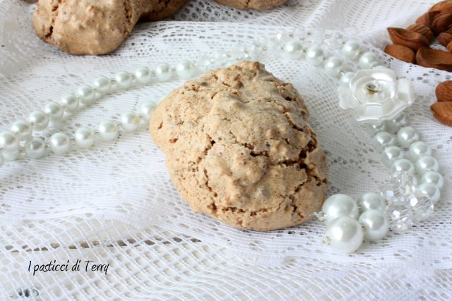 biscotti-leggeri-alle-mandorle-10