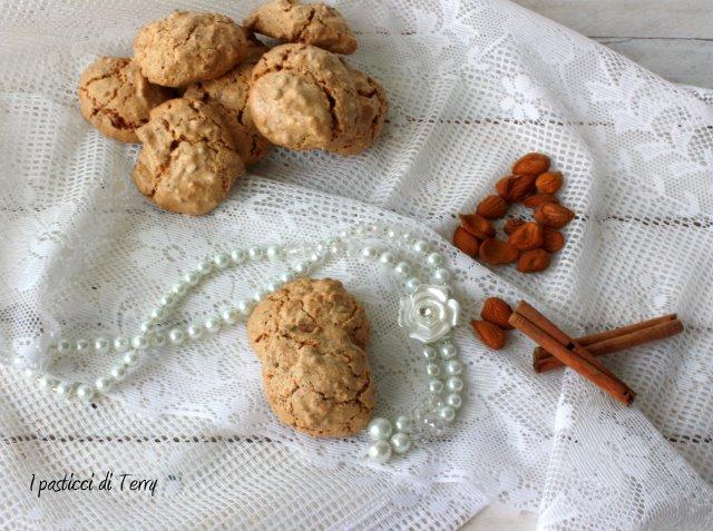 biscotti-leggeri-alle-mandorle-17