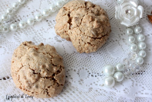biscotti-leggeri-alle-mandorle-21