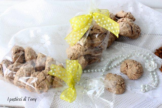 biscotti-leggeri-alle-mandorle-22