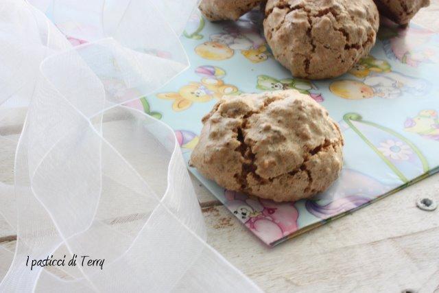 biscotti-leggeri-alle-mandorle-9