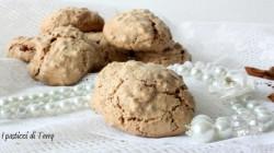 biscotti-leggeri-alle-mandorle-ridotta12