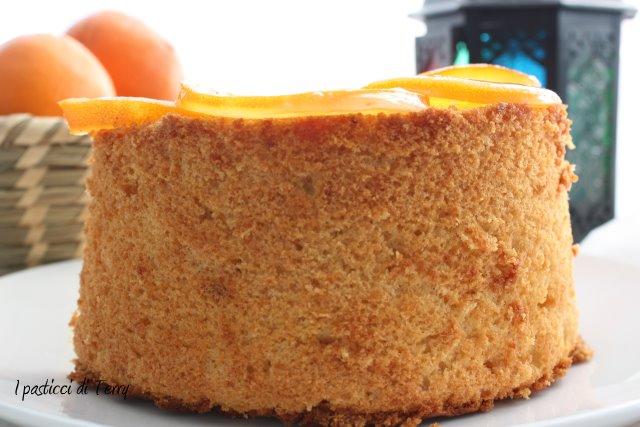 fluffosa-arancia-e-cannella-20