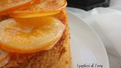 fluffosa-arancia-e-cannella-21