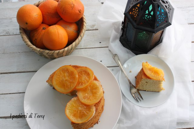 fluffosa-arancia-e-cannella-26