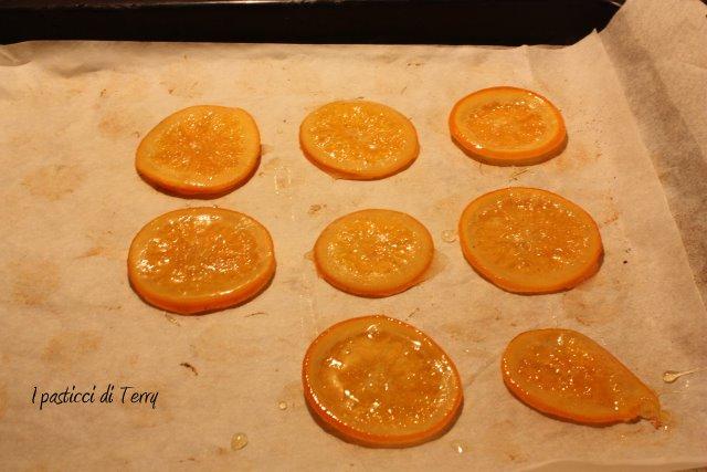 fluffosa-arancia-e-cannella-3