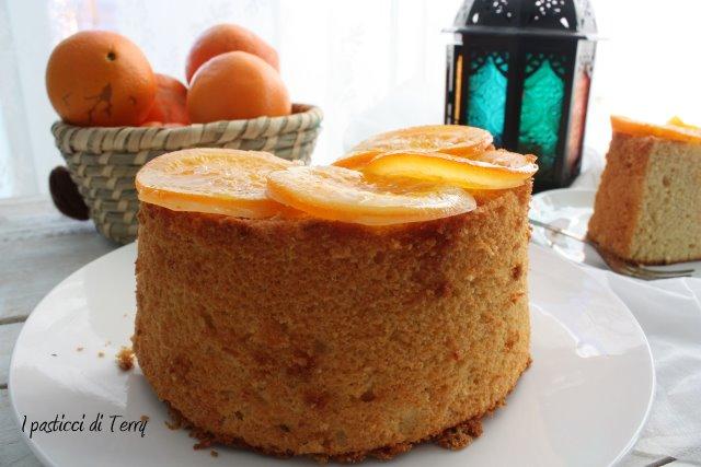 fluffosa-arancia-e-cannella-30