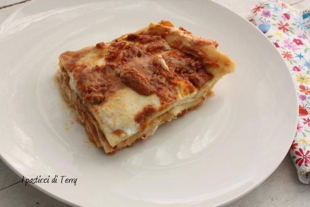 lasagna-classica-10
