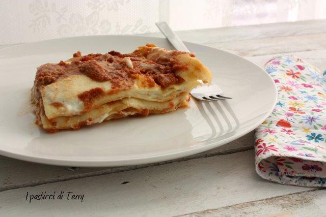 lasagna-classica-9