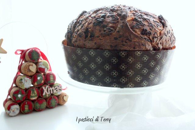 panettone-con-gocce-di-cioccolato-2