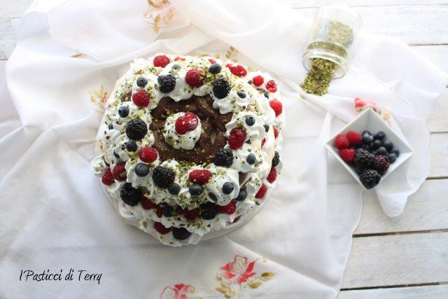 pavlova-naked-cake-8
