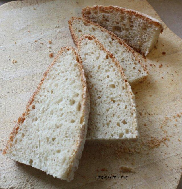 pane-con-esubero-di-pasta-madre-14