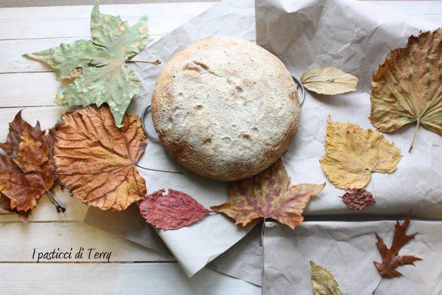 pane-con-esubero-di-pasta-madre-5-1