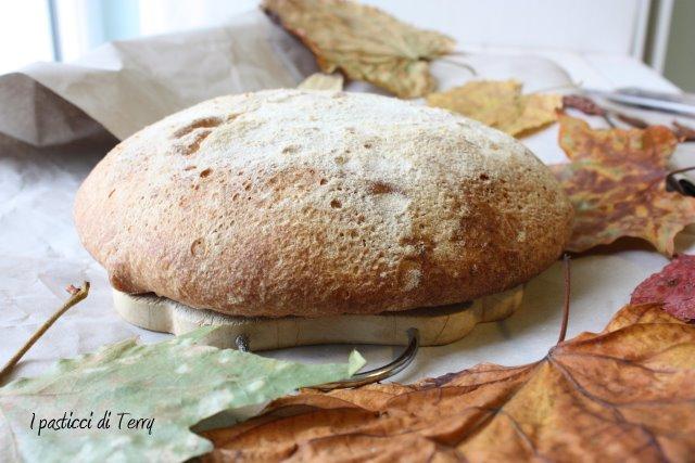 pane-con-esubero-di-pasta-madre-6