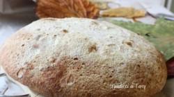 pane-con-esubero-di-pasta-madre-8