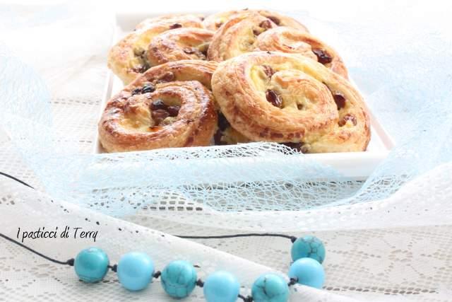 Pains aux raisins (15)