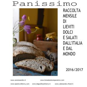 panissimo-2017-corretto-1024x1024