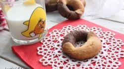 Biscotti Abbracci (11)