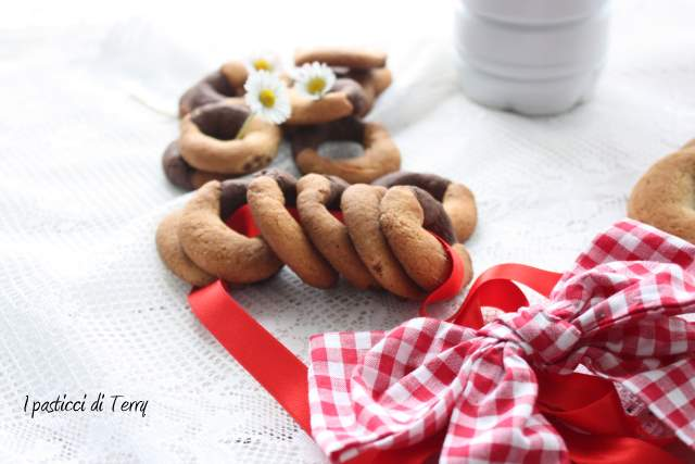 Biscotti Abbracci (14)