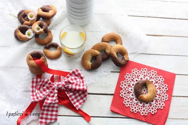 Biscotti Abbracci (5)