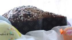 Colomba alla curcuma con mandarini e gocce di cioccolato (16)