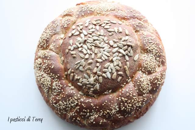 Corona di semola e grano arso (12)