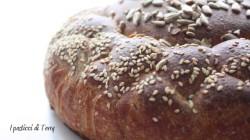 Corona di semola e grano arso (9)
