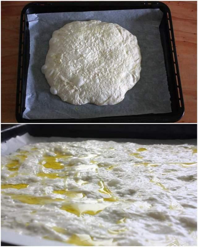 La pizza romana1