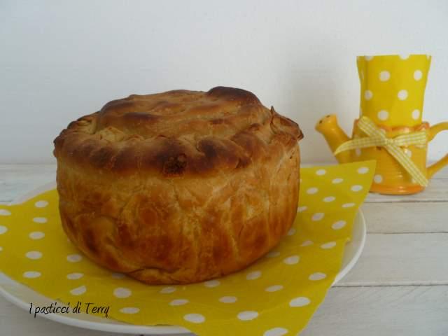 Torta Pasqualina (10)